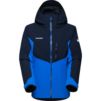 Stoney HS Thermo Jkt M