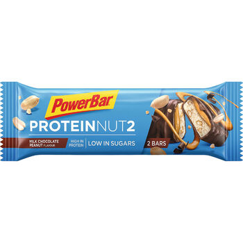 Protein Nuts2