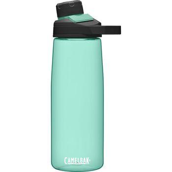 Chute Mag Bottle 0.75 l