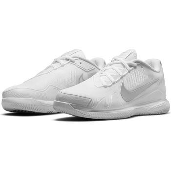 WMNS NikeCourt Air Zoom Vapor Pro Womens Hard Court Tennis Shoe