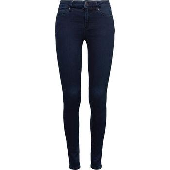 OCS NOOS DENIM Jeans