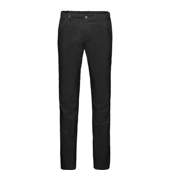 Albula HS Pants Men