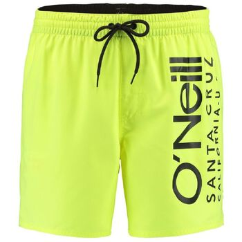 PM Original Cali Shorts