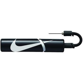 Essential Ball Pump Intl
