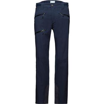 Stoney HS Pants M