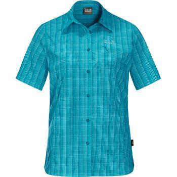 Centaura Shirt W