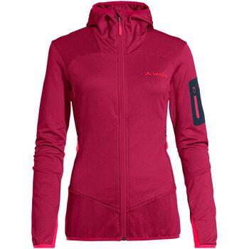 Wo Monviso Fleece Jacket
