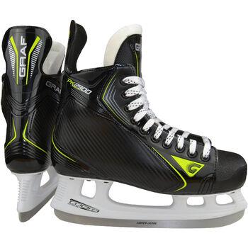 Skate PK-2900 SR