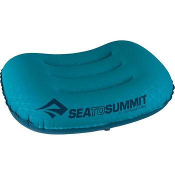 Aeros Pillow Ultralight Large