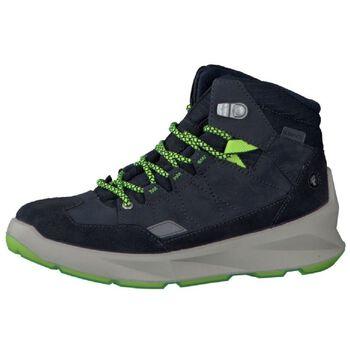 9800100 Hiker