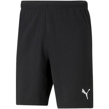 teamRISE Shorts