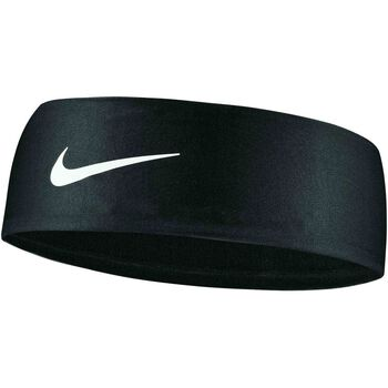 Fury Headband 3.0