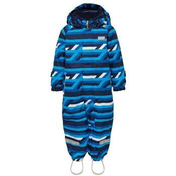 LW JULIAN 709 Snowsuit