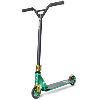 Pro Scooter 5000