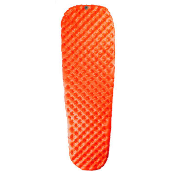 UltraLight Insulated Mat