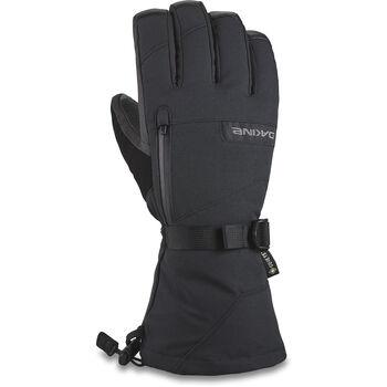 Leather Titan GTX Glove