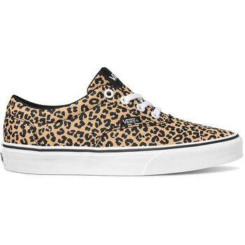 WM Doheny (Cheetah)
