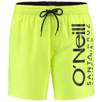 PM Original Cali Shorts