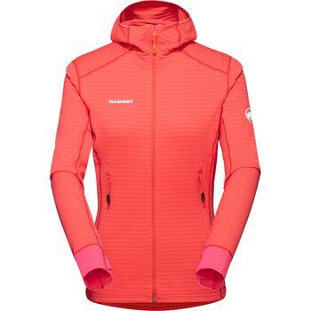 Aconcagua Light ML HD Jacket Women
