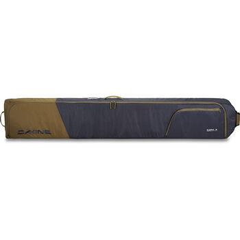 Fall Line Ski Roller Bag
