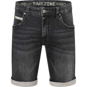 Slim ScottyTZ Short
