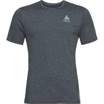 M Run Easy 365 T-Shirt s/s cn