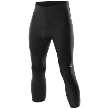 M BIKE 3/4 TIGHTS BASIC