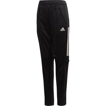 Condivo20 Training Pant Y