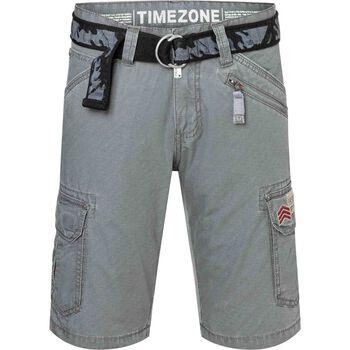 Regular RykerTZ Short