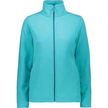 Woman Fleece Jacket