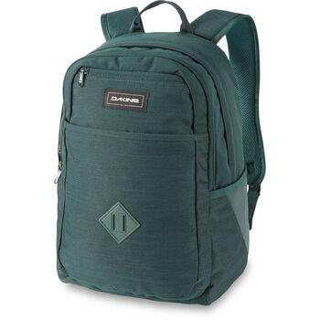 Essentials Pack 26L