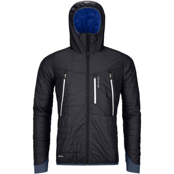 Piz Boè Jacket M