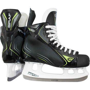 Skate PK-1900 SR