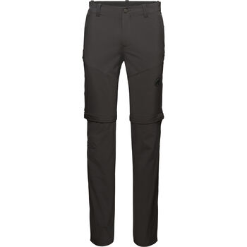 Runbold Zip Off Pants Men