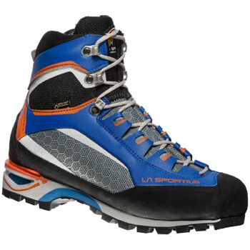 Trango Tower GTX Women