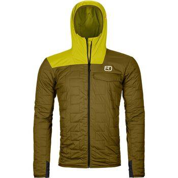Piz Badus Jacket M