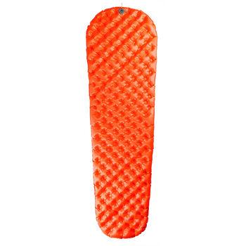 UltraLight Insulated Mat