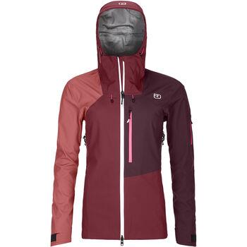 Ortler Jacket W