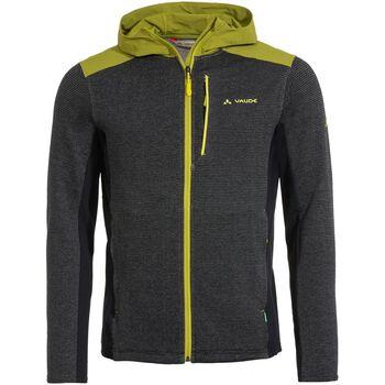 Me Croz Fleece Jacket II