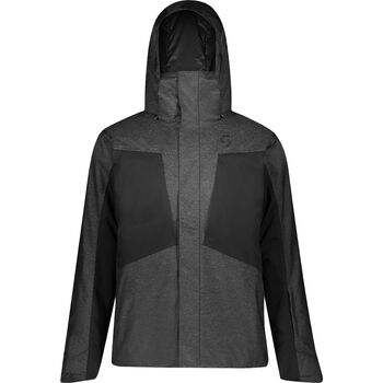 SCO Jacket M Ultimate Dryo
