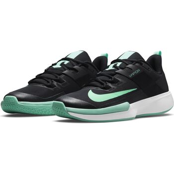 NikeCourt Vapor Lite Mens Hard Court Tennis Shoe
