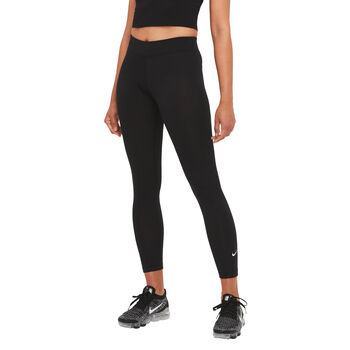 SW ESSENTIAL TIGHTS