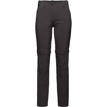Runbold Zip Off Pants Women