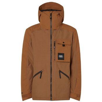 PM Utility Jacket