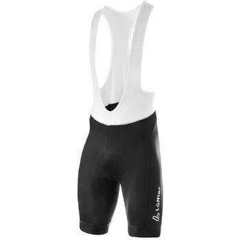 M BIKE BIB SHORTS HOTBOND
