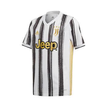 Juventus Turin H JSY Y (2020/21)