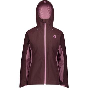 SCO Jacket W Ultimate GTX