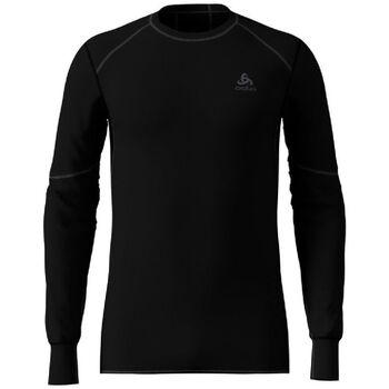Shirt l/s c n X-warm