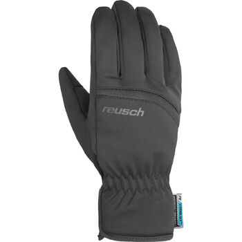 Russel Touch Tec