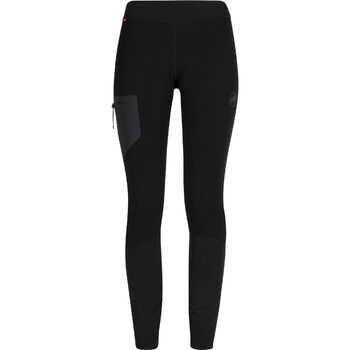 Aconcagua ML Tights Long W